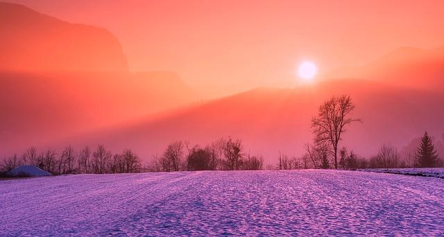 winter-2080070_640