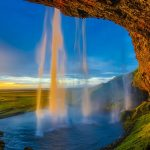 iceland-2111810_640