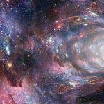 wormhole-2514312_640