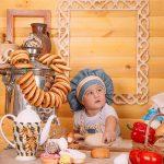 baby-3222451_640