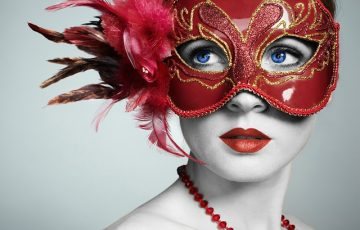 mask-3233020_640