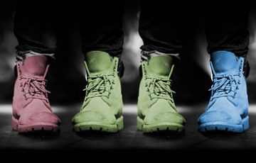 shoes-2060519_640