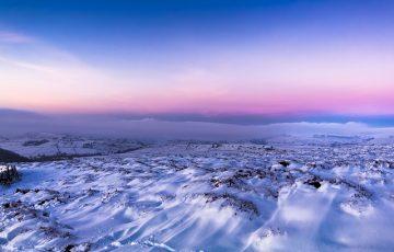 snow-2987204_640