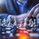 chess-3325010_640