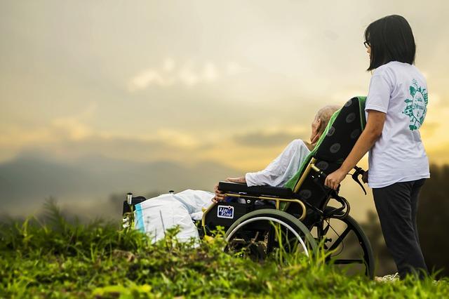 hospice-1821429_640