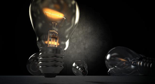 lamp-3121677_640