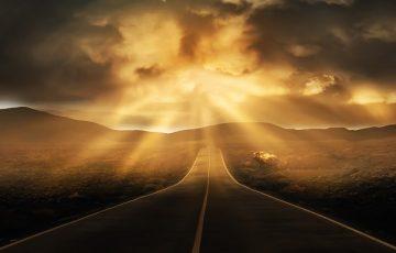 road-3478977_640