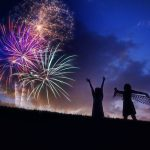 fireworks-804838_640