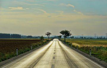 road-3469810_640