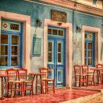 cafe-3537801_640