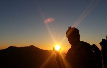 sunrise-432349_640