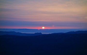 sunset-3578764_640
