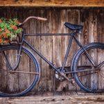 bike-3663369_640