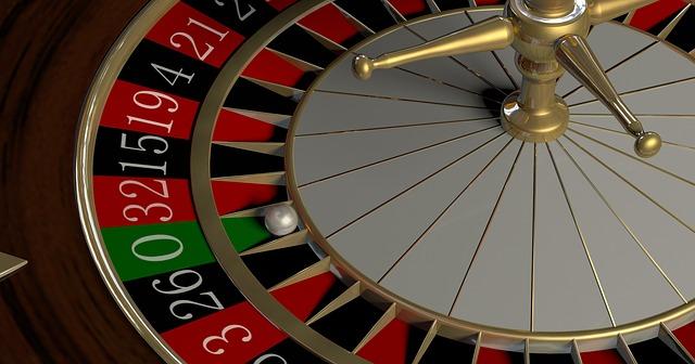 gambling-2001128_640