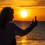 selfie-3611467_640