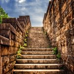 stairs-3614468_640