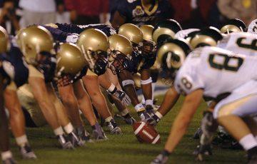 american-football-67439_640
