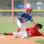 baseball-1473992_640