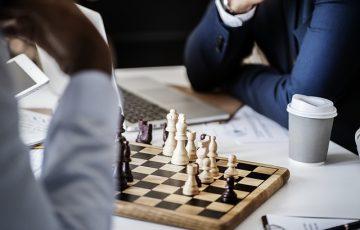 chess-3242861_640