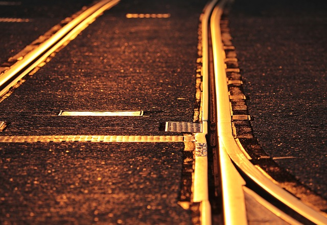 rail-3678287_640