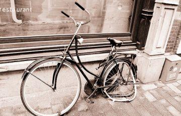bike-1227145_640