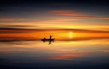 sunset-3689760_640