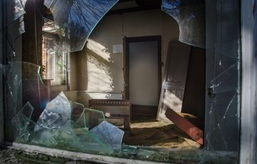 house-1423862_640
