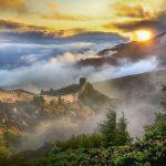 landscape-4026086_640