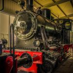 locomotive-4101324_640