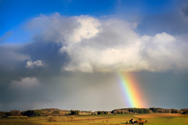 rainbow-4047523_640
