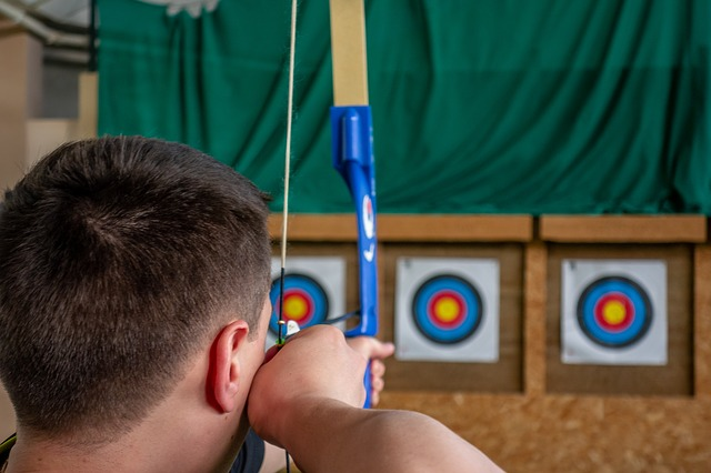 archery-4195455_640