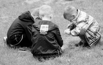 children-4210215_640