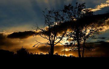 sunset-4188633_640
