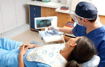 dentist-1639683_640