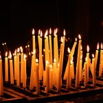 candles-4298297_640