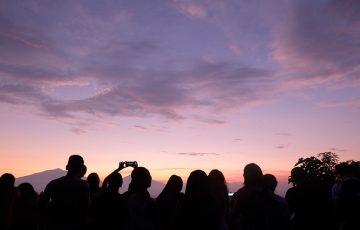 sunset-4361545_640