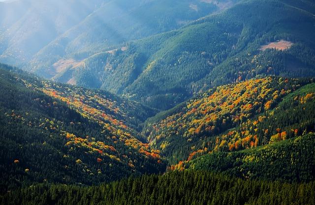 mountain-1345746_640