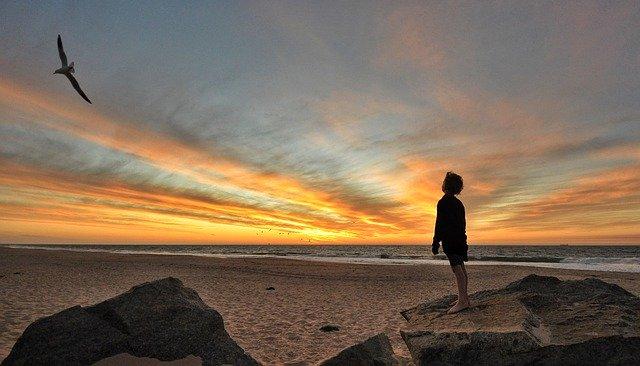 sunset-4801688_640