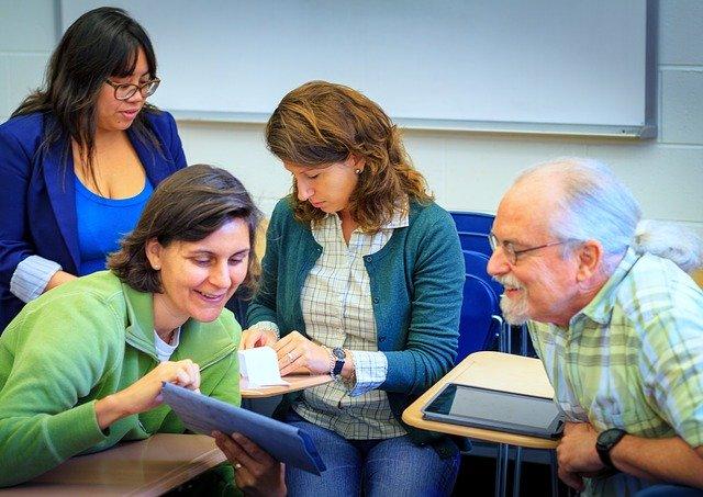 faculty-979902_640