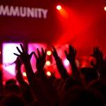 audience-945449_1280.jpg