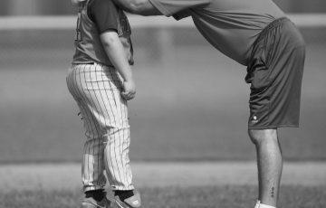 baseball-1396886_1280-2.jpg