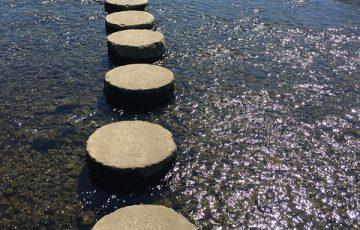 stepping-stones-763985_640-2.jpg