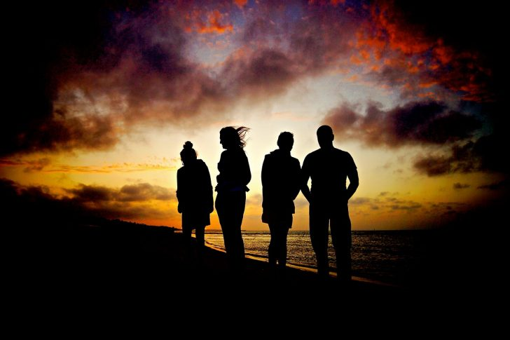 sunset-865310_1280.jpg