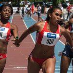 athletics-649647_640