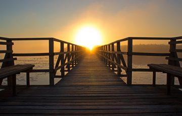 sunrise-1583304_640