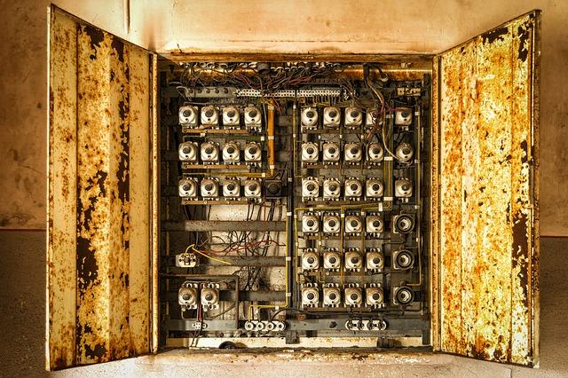 elektrik-1646435_640