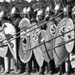 medieval-1125807_640
