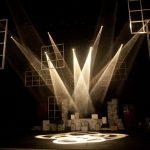 theatre-430552_640