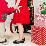 christmas-1078274_640