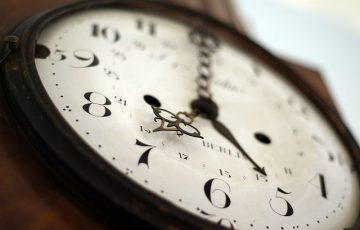 clock-1528798_640
